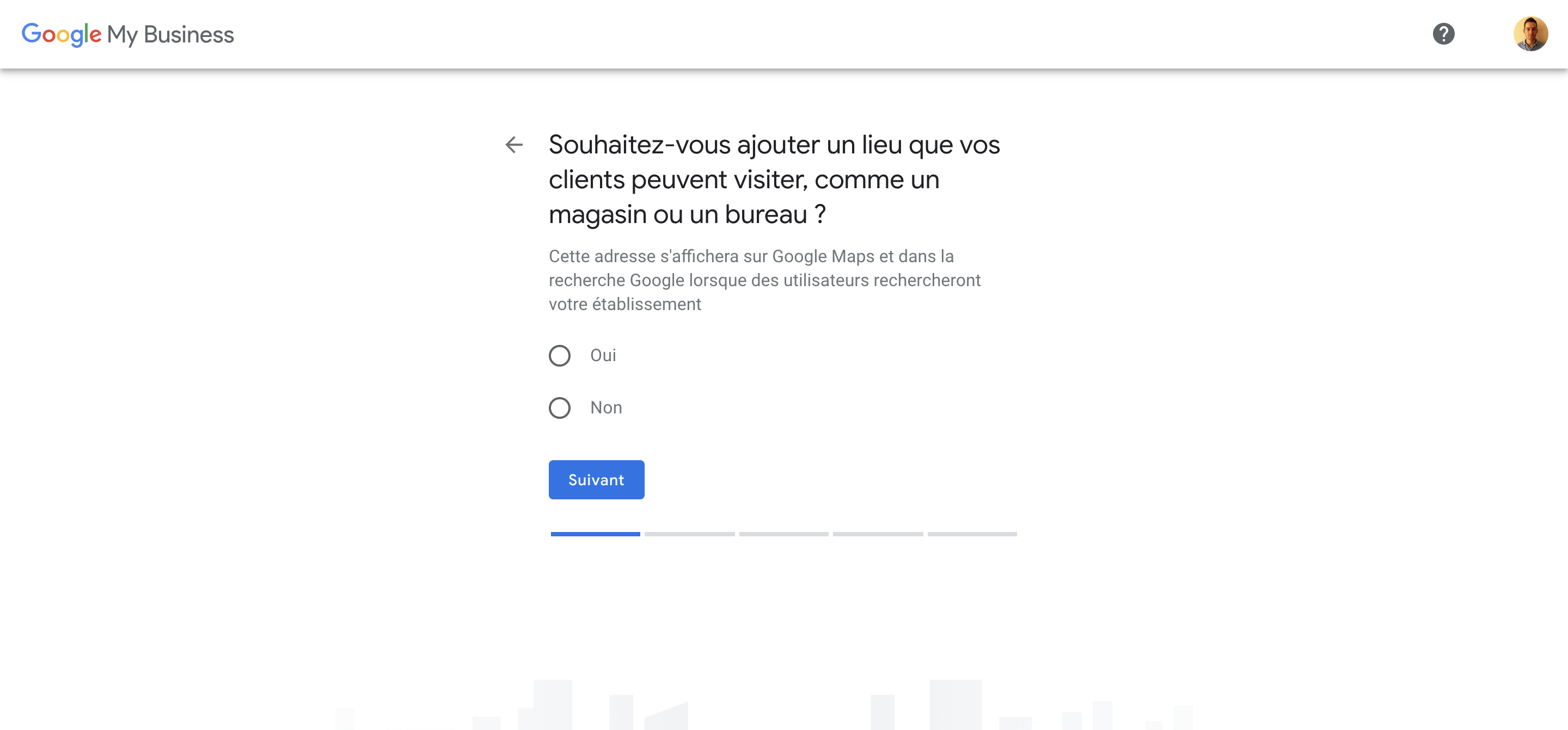 google-my-business-question-lieu-inscription
