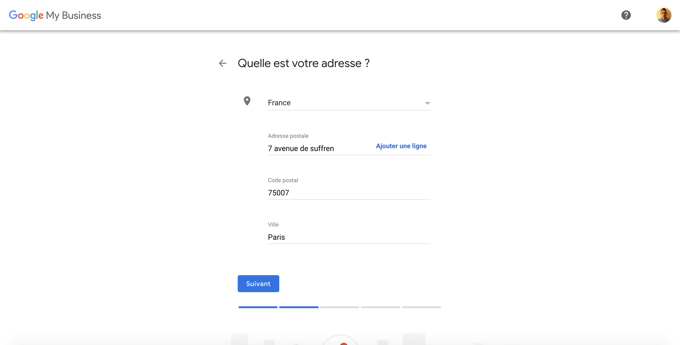 inscription-google-my-business-adresse