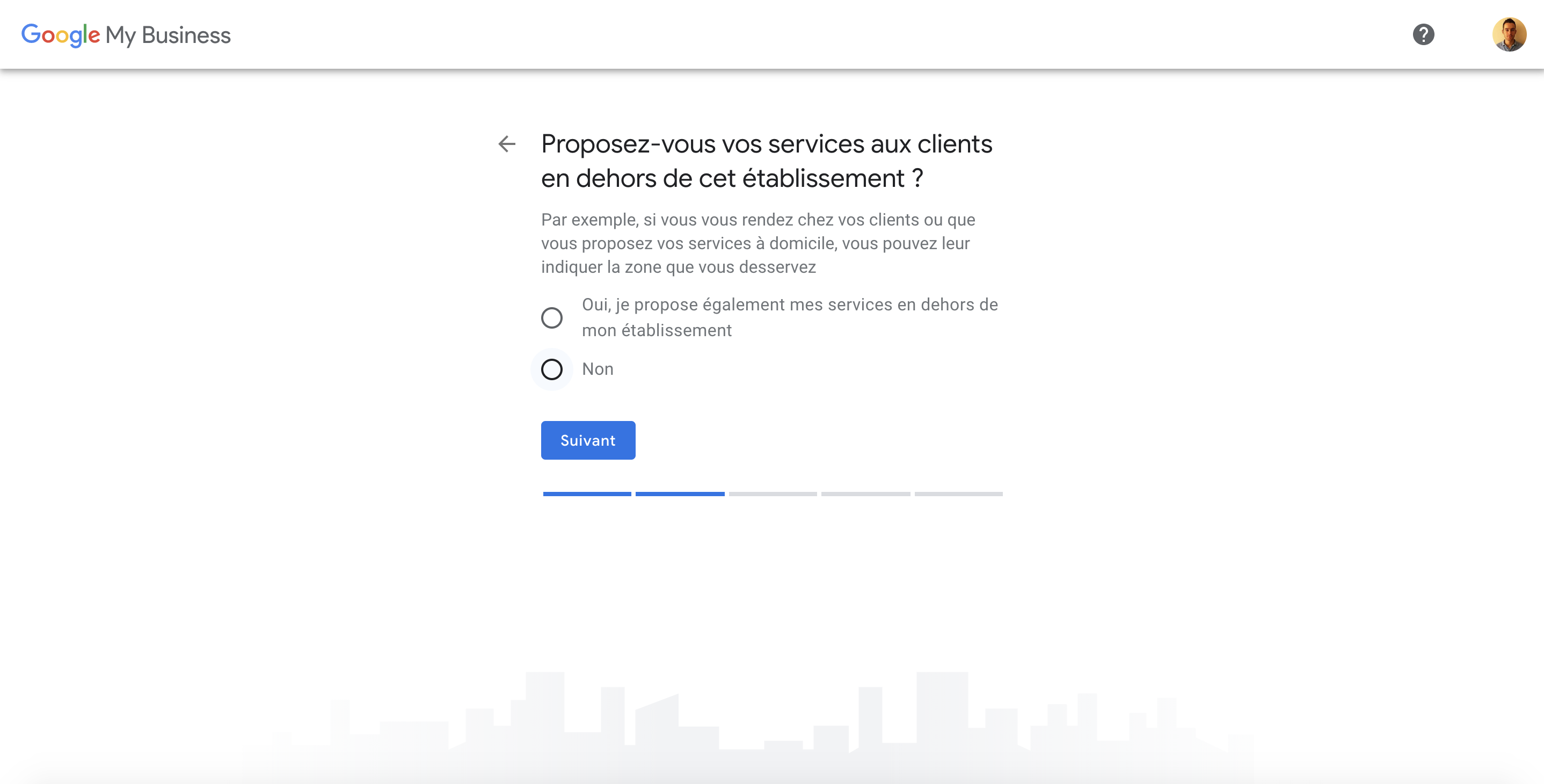 inscription-fiche-google-my-business-services-clients