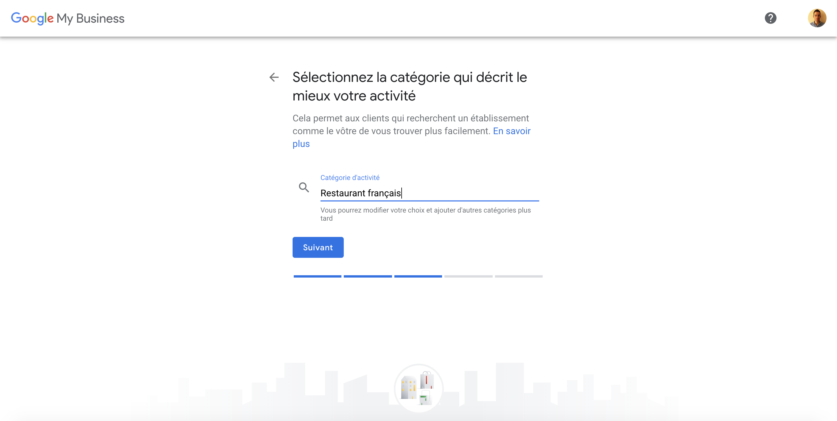 inscription-fiche-google-my-business-categorie-activite