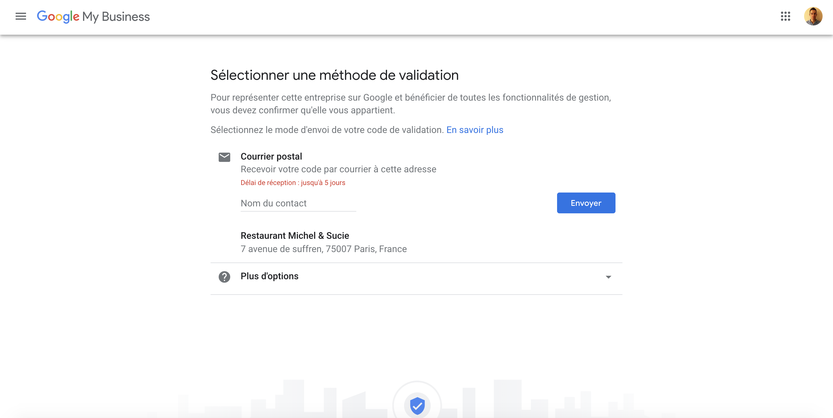 inscription-fiche-google-my-business-methode-validation
