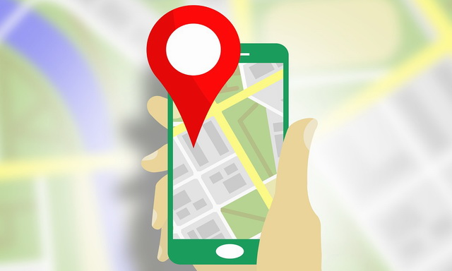 Google-Maps-fiche-google-my-business