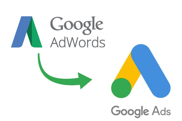 google-adwords-google-ads