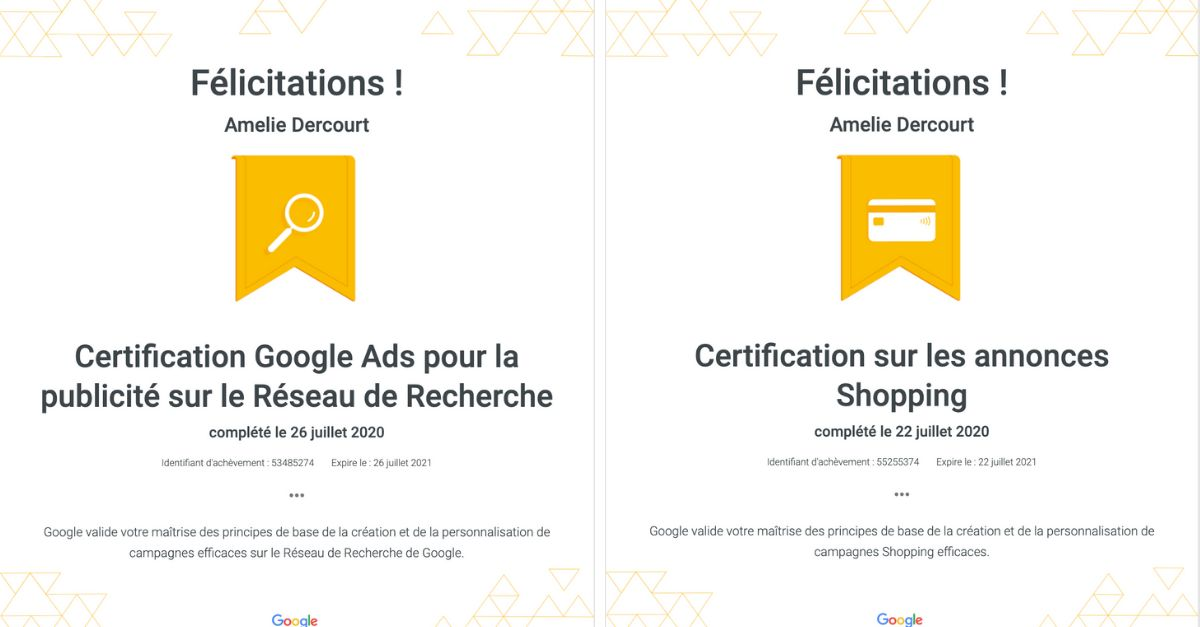certification-google-ads-ads-search